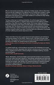 write resume research scientist resume builder fitness term essays on genocide decriptive essay cambridge university press