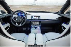 2018 jaguar interior. brilliant 2018 2018 jaguar xq interior intended jaguar interior