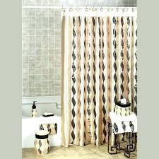 red and brown curtains red and brown curtains red and brown shower curtain red brown curtains