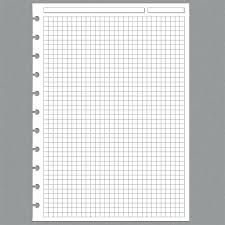 12 Graph Paper Templates Pdf Doc Free Premium Templates