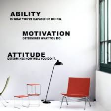 inspirational wall art for office. Unique Office Motivational Wall Decals For Office In Inspirational Art