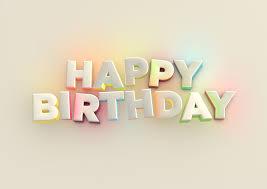 happy birthday design birthday in space happy birthday cards send real postcards online