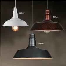 drop pendant lighting. best pendant drop light popular kitchen lighting buy cheap lots