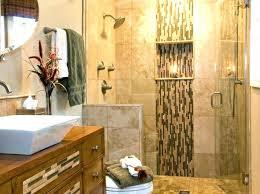 home depot bathroom wall tile bathroom shower