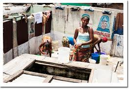 photo essay world water day global communities water for rural communities global communities is working in through the usaid funded municipal governance program mgp to strengthen