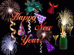 happy new year 2015 fireworks animated. Interesting Happy Happy New Year Animation Card Gif 2016 With Happy New Year 2015 Fireworks Animated N