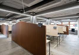 office by design. Stock Share Office By Salt Design In Tokyo | Yellowtrace I