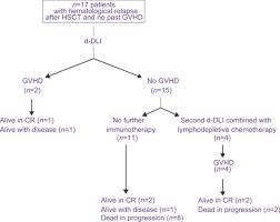 Cd4 Cd25 Regulatory T Cell Depletion Improves The Graft