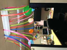 office birthday decoration ideas. Decoration Ideas Fun For Employees Rhtaxitarifacom Big Top Circus Theme Cubicle Decorating Rhpinterestcom Funny Office Birthday