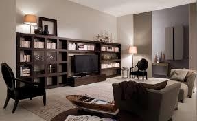 Dark Furniture Interior Design Dark Furniture Living Room Ideas Elegant Wood Wrapping
