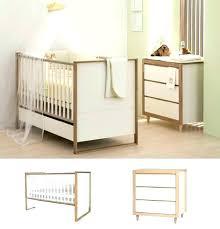 stylish nursery furniture. Wonderful Nursery Various Modern Nursery Furniture W8617272 Bloom  Collection  Likeable G6120219 And Stylish Nursery Furniture