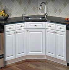 um size of kitchen cabinet ikea kitchen sink cabinet corner kitchen sink designs kitchen corner