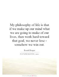 philosophy in life quotes quotes  philosophy in life quotes 7 of sayings