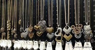 jewelry whole yiwu china 295