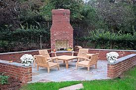 full size of outdoor fire chimney uk outdoor fireplace chimney height outdoor fireplace chimney tops