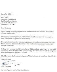resignation letter due to new job offer offer immediate resignation letter format unsuccessful event ashamed resignation letter due to new job commissioner california state