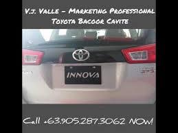 2018 toyota innova. fine innova 2018 toyota innova touring sport limited edition philippine spec  walkaround for toyota innova