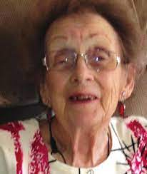 Luella Jeanne Heath, 94 | Lyman County Herald