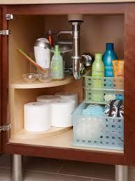 best 20 under sink storage ideas on bathroom view larger