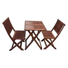 outdoor folding table and chairs 30 pictures