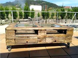 pallet furniture for sale. Pallet Furniture Prices Wood For Sale Image Of . D