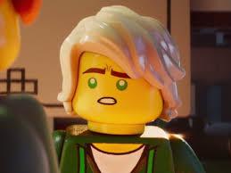 The Lego Ninjago Movie' cast and voice actors - Insider
