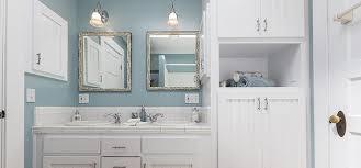 Naperville Bathroom Remodeling Collection Impressive Design Inspiration
