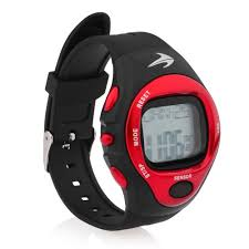 running watch heart monitor trainers4me heart rate monitor watch red best for men women running jogging walking gym exercise iron man cycling sports digital timer stop watch