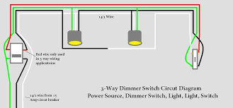 insteon 3 way switch dimmer wiring diagram schematics 3 way switching wiring diagram nilza net