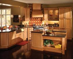 Enchanting Best Deal On Kitchen Cabinets Simple Home Design Ideas With Low  Cost Kitchen Cabinets Kitchen Ideas