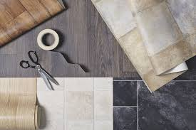 Kitchen Vinyl Flooring Uk Oak Effect Vinyl Flooring All About Flooring Designs