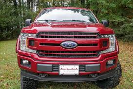 ford trucks f150 for sale. sca ford f150 black widow front trucks for sale