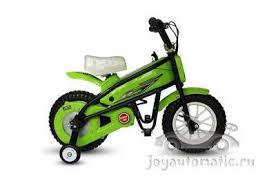 Недорого купить детский <b>электромотоцикл</b> МС-244
