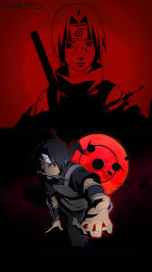 A collection of the top 50 itachi cool wallpapers and backgrounds available for download for free. Anbu Itachi Wallpapers Top Free Anbu Itachi Backgrounds Wallpaperaccess