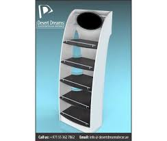 Display Stands For Pictures Wooden Stands Uae Display Stands Suppliers and Manufacturers 15