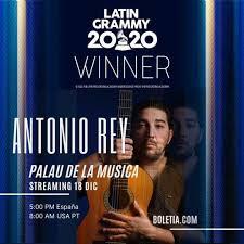 Antonio Rey - Home   Facebook