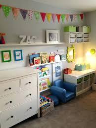 ikea girls bedroom furniture. Ikea Kids Bedroom Bed And Youth Furniture . Girls