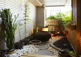 Small Indoor Garden Design Ideas Design Architecture And Art for Indoor  Garden Design