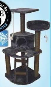 jump cat furniture.  Cat Jump Cat Furniture Throughout