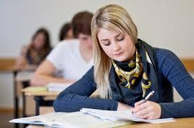 Научная новизна дипломной работы пример Как писать дипломную работу  научная новизна дипломной работы пример