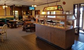 good pizza tuesday buffet review of round table pizza roseburg or tripadvisor