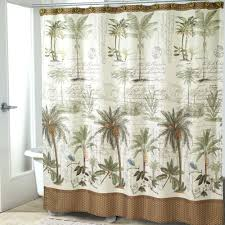 gallery pictures for tropical shower curtain hooks shower pics tropical shower curtain australia sea life