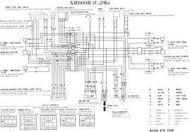 honda xr600 wiring wiring diagram list honda xr600r wiring diagram wiring diagram home honda xr600 wiring harness honda xr600 wiring