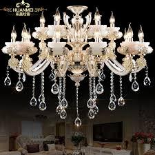 get ations central america lighting european jade crystal chandelier lamp zinc alloy crystal lamp living room bedroom dining