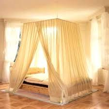 bed with drapes how to hang canopy bed curtains best of canopy curtains for  bed inspiration