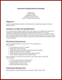 It Resume Objectives Samples 60 Career Objective Examples For Insurance Company Sendletters Info 33