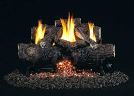 cost of gas fireplace installation cost gas fireplace insert average installation inserts blower outdoor cost to run gas fireplace average cost of gas
