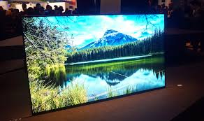 sony tv 4k oled. sony-oled-fi-body-1 sony tv 4k oled