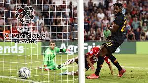 Galatasaray PSV ne zaman, saat kaçta, hangi kanalda? Devler Ligi için son  şans