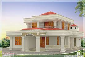 Cool Home Front Elevation Painting Colours Stylendesigns And Great - Exterior painting house
